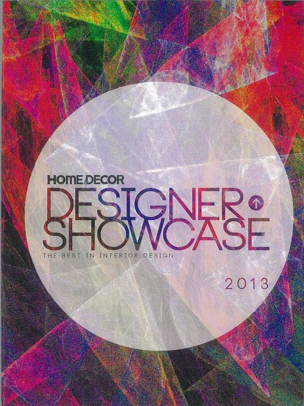 16 Designer Showcase