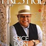 Prestige 2011 Jan a