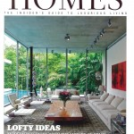 Sg Tatler Homes DecJan 2011 a