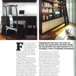 Sg Tatler Homes DecJan 2011 d
