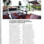 Sg Tatler Homes DecJan 2011 g