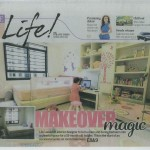 The Straits Times June 2010